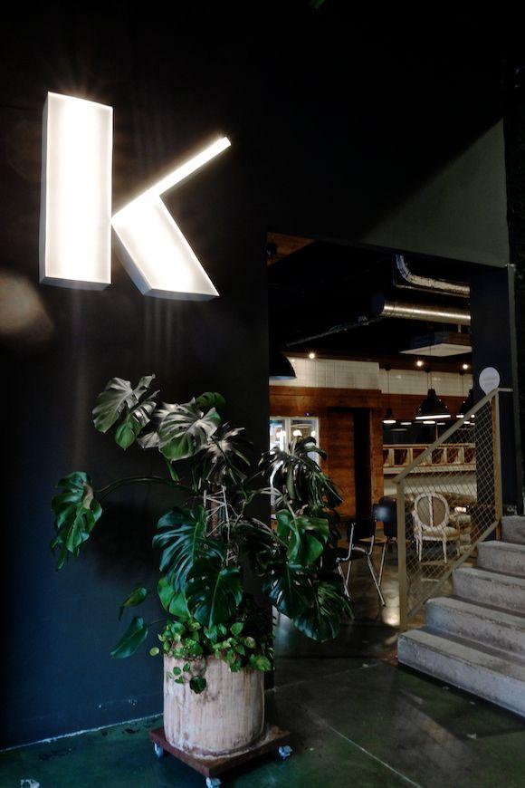 Barcelona Style: Súper Jornadas para Mini Emprendedores
