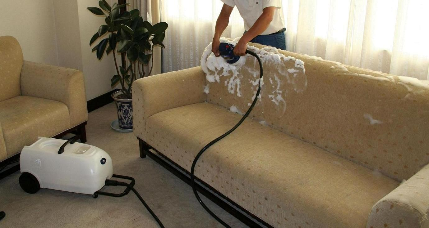 Sofa Chair Shampooing Clean Sofa Sofa Cleaning Services How To Clean Furniture