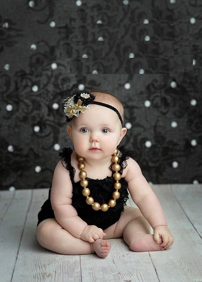 صور بنات صغيرة جميلة أجمل صور البنات الصغار صور بنات صغيرة اجمل صور بنات صغيرات Cute Baby Girl Photos Baby Girl Images Baby Girl Pictures