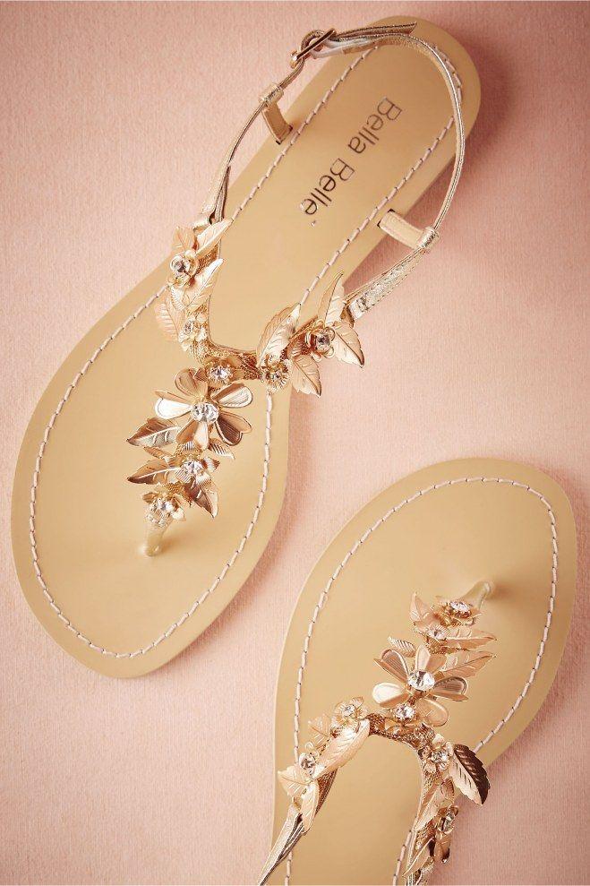 Brautschuhe Von Bella Belle Brautschuhe Schuhe Hochzeit