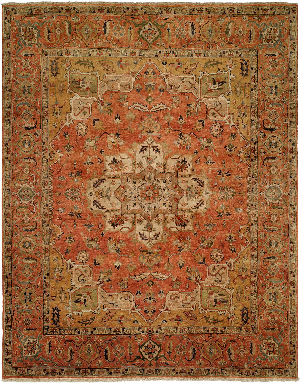 Turanj Parisa Area Rugs Persian Rug Designs Rugs