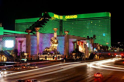 Mgm Grand Las Vegas Mgm Grand Las Vegas Las Vegas Hotels Hotel Casino Las Vegas