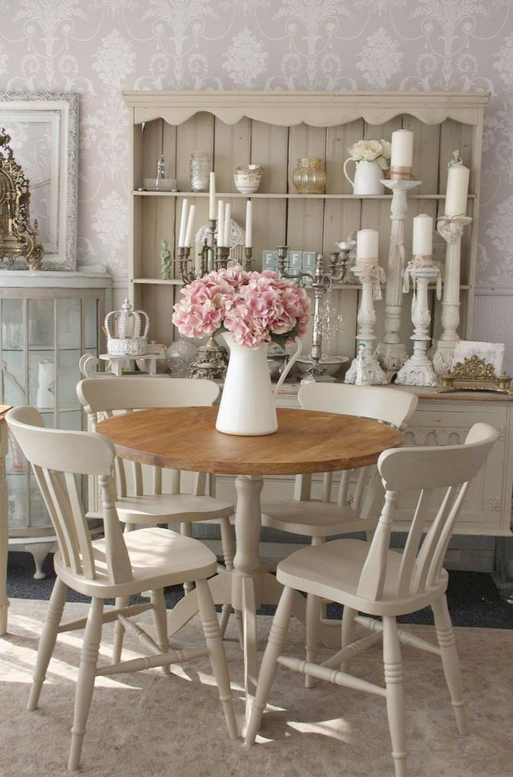 Modern Dining Tables Set for Sale Awesome Narrow Dining ...