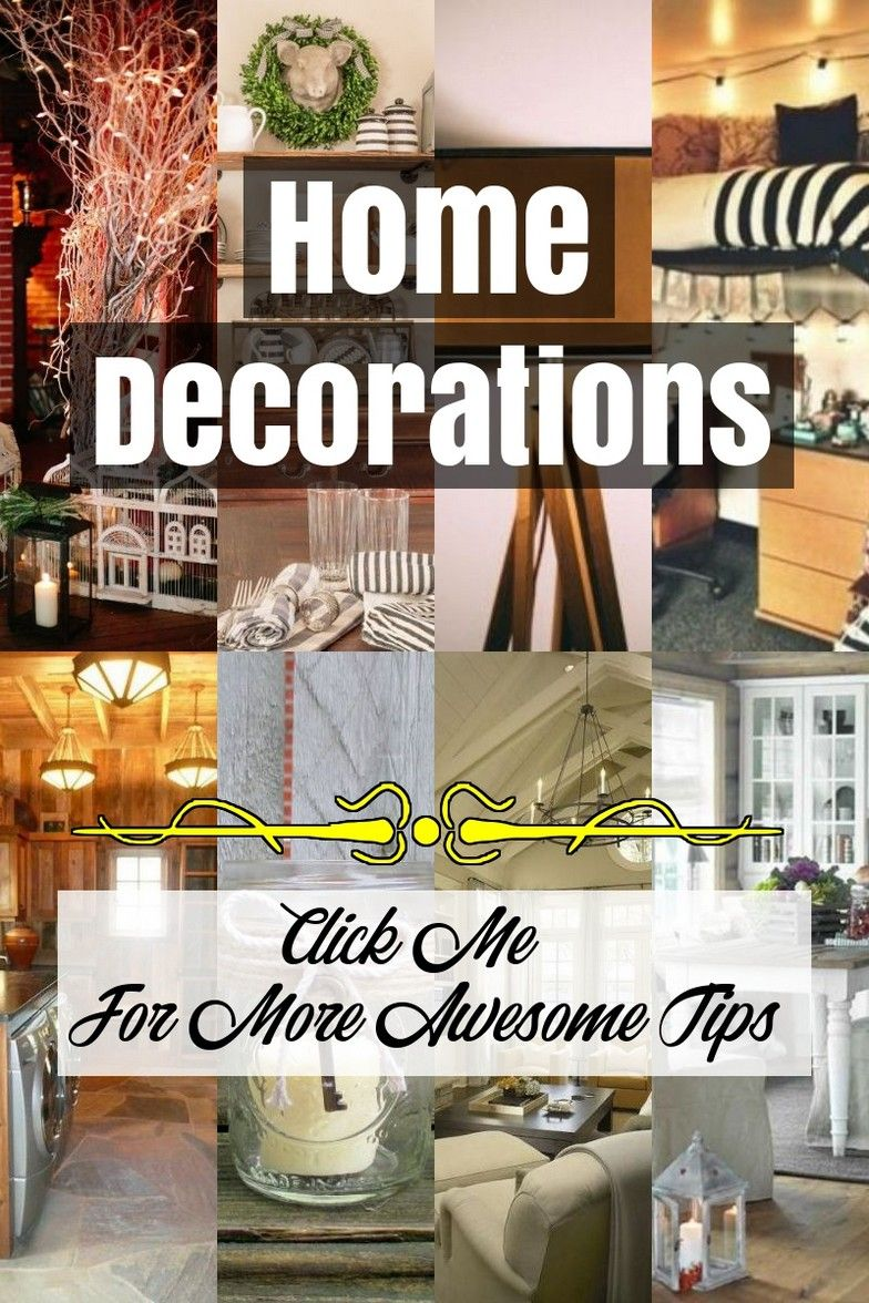 Home decorating tips that are professional and simple   for more information visit image link homedecorationtips also rh pinterest