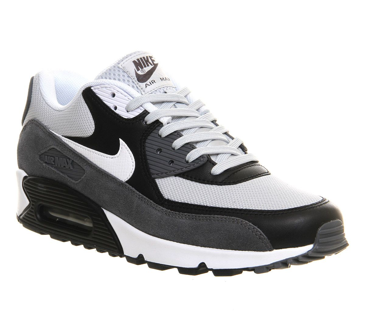 effd59833ad2 Custom Nike Roshe Run Paisley by customsxcario on Etsy