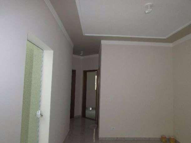 Casa com 3 Quartos à Venda por R$ 280.000 Jardim Mirandola ...