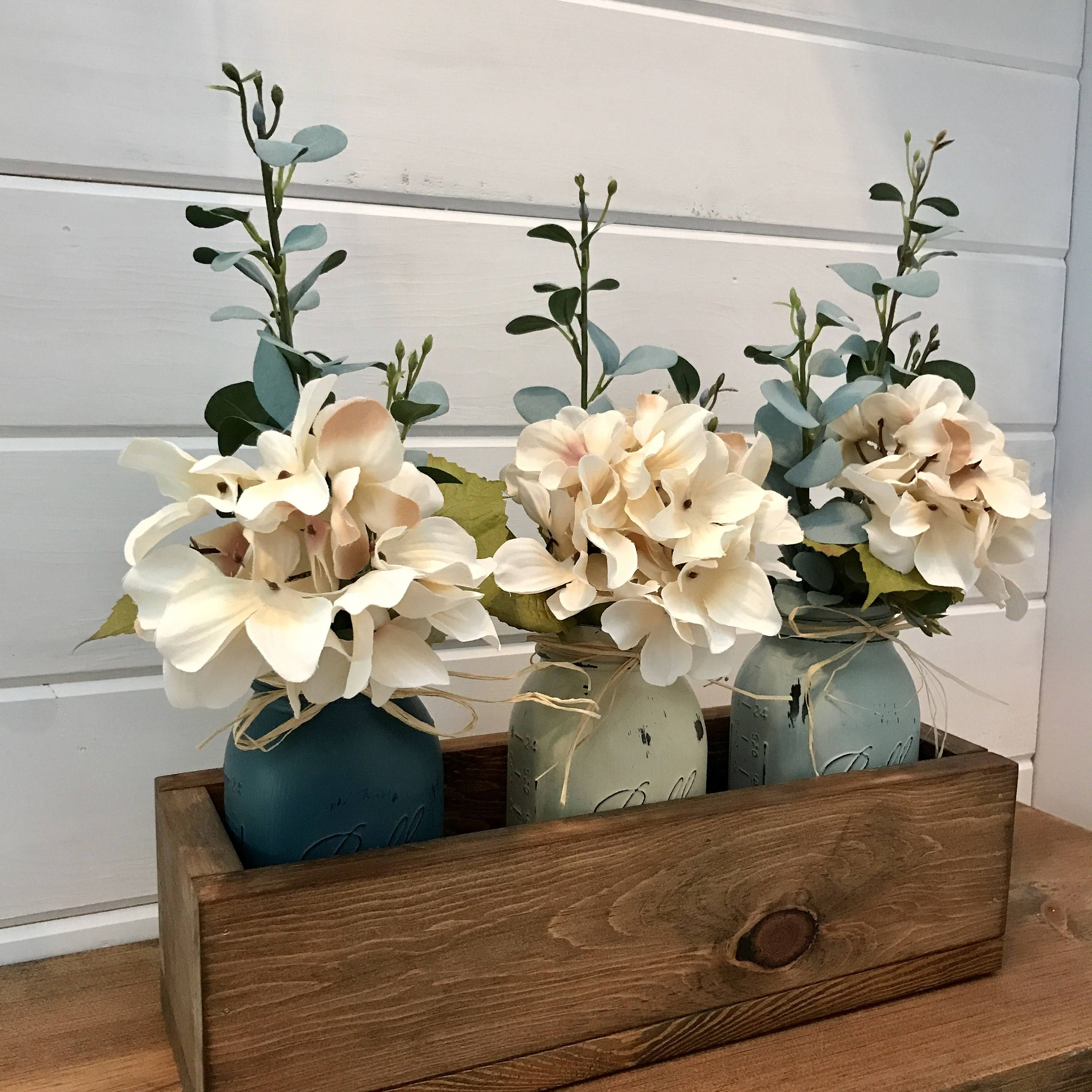 Where Would You Put This Kitchen Table Coffee Table Let Us Know Jsjbuilders Flora Kitchen Table Centerpiece Table Centerpieces For Home Diy Kitchen Table