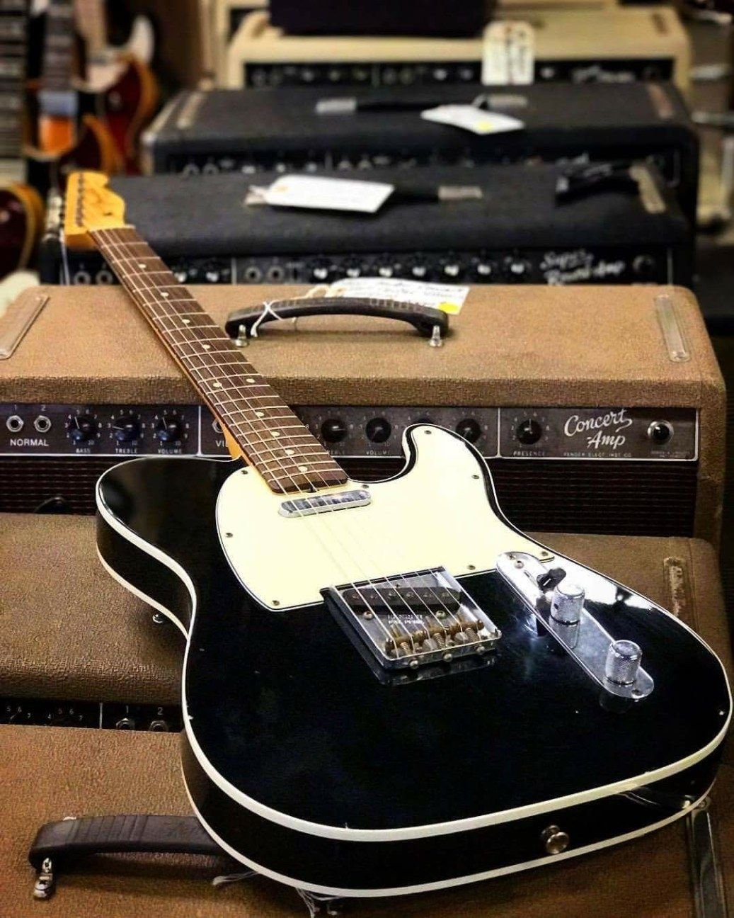 Acoustic And Electric Guitars. Learn to play the acoustic electric guitar by using these simple to follow recommendations. Trying to play an instrument is simple to learn, and can open up so many musical doors. #electricguitars
