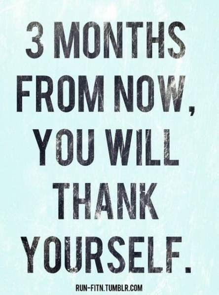 Super fitness motivacin quotes strong keep going Ideas #quotes #fitness
