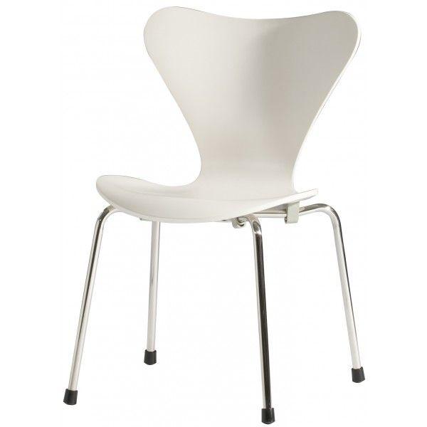 Designer Dining Chairs Including Charles Eames Eero Sarrinen Harry Bertoia Hans Wegner For The Best Price At Swivel Uk