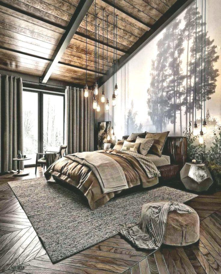 Lavish Interiors Auf Instagram Quotloft Inspiriert Von Inspired Instagram In In 2020 Wohn Schlafzimmer Schlafzimmer Inspiration Wohnen