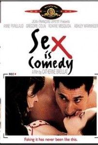 Comedy sex english movies