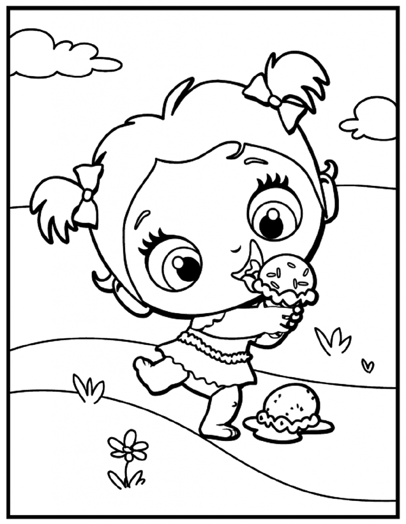 Coloring Rocks Free Kids Coloring Pages Cute Coloring Pages Bear Coloring Pages