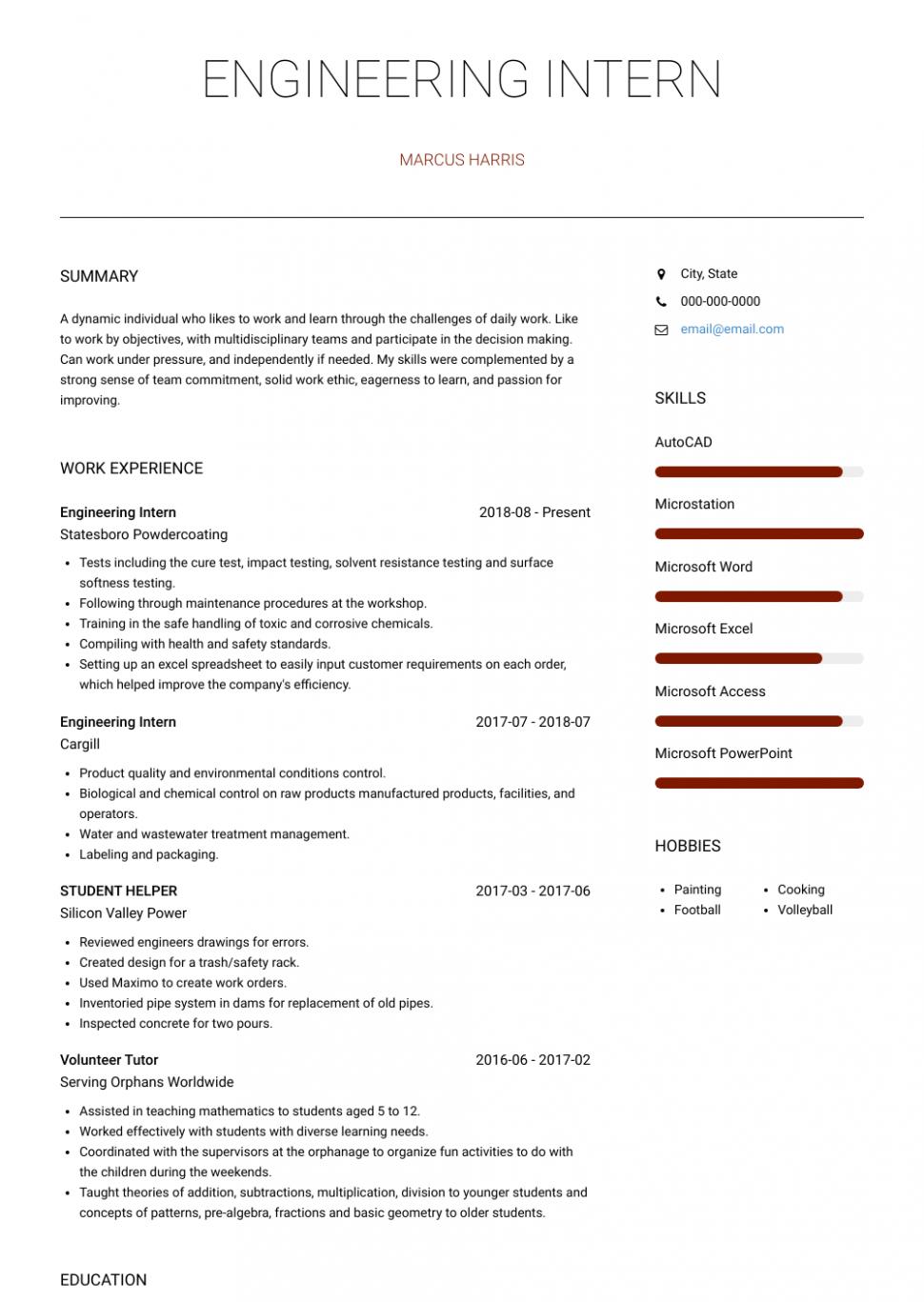 term paper editor services ca