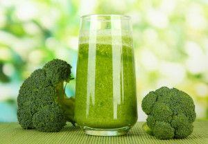 resep jus brokoli, khasiat dan manfaat jus brokoli, khasiat dan manfaat brokoli