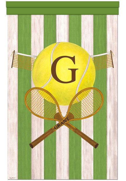 17 Best images about Tennis Bedroom on Pinterest   Sports art  Trinket  boxes and Tennis racket. 17 Best images about Tennis Bedroom on Pinterest   Sports art