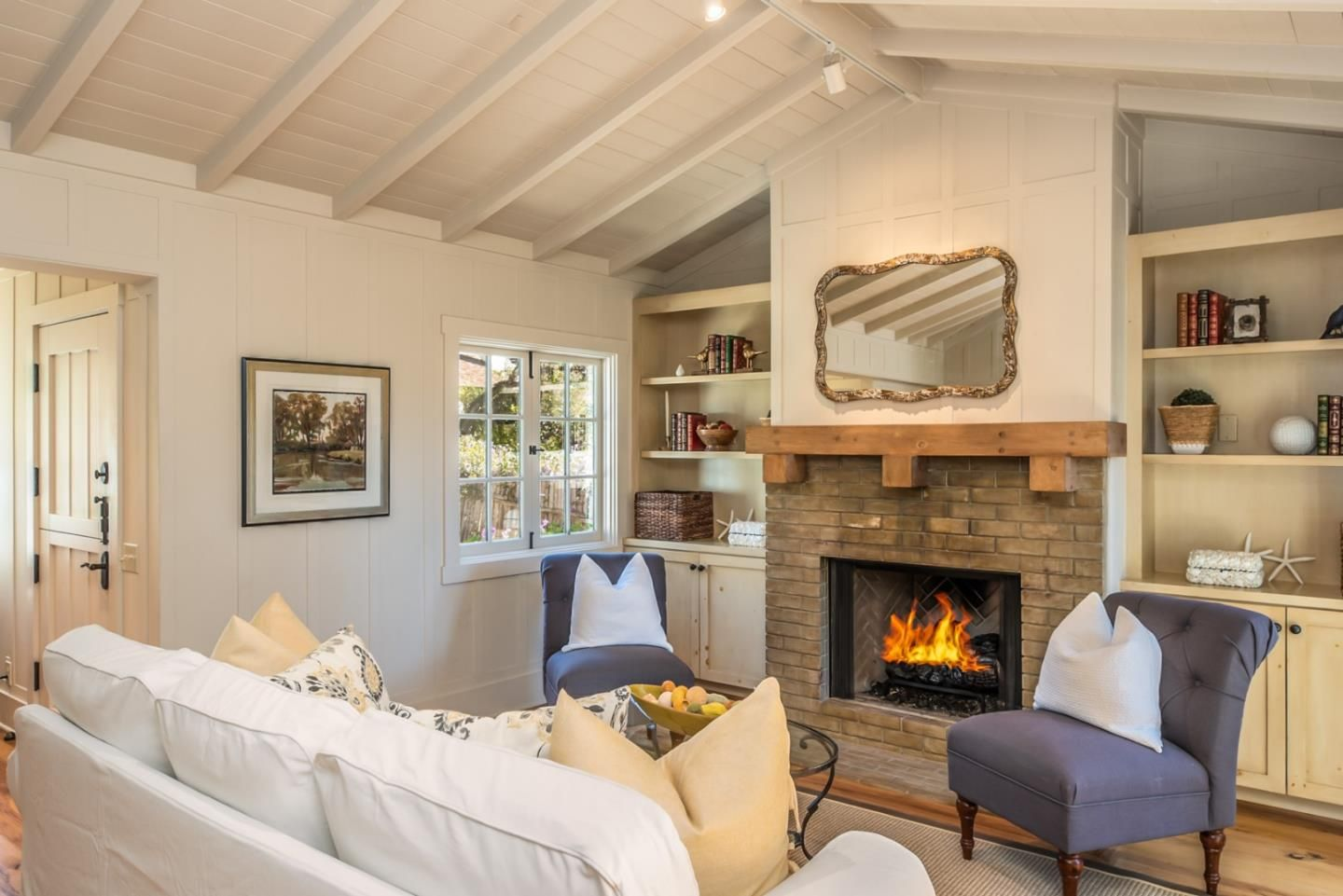 For Sale In Carmel Ca 93921 Check Out This 3 Bedroom