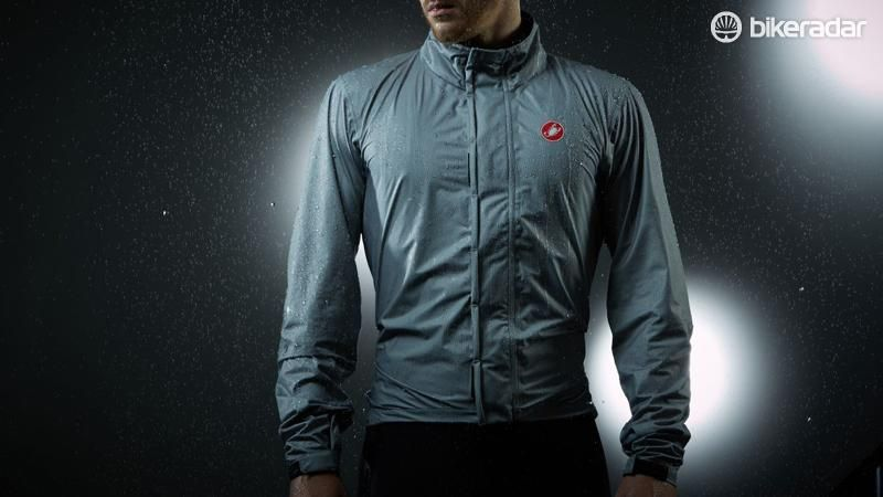Best waterproof jackets for cycling - BikeRadar | Wear | Pinterest ...