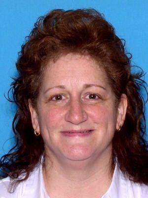 Missing Woman: Linda Viola Losacano --FL-- 04/16/2012