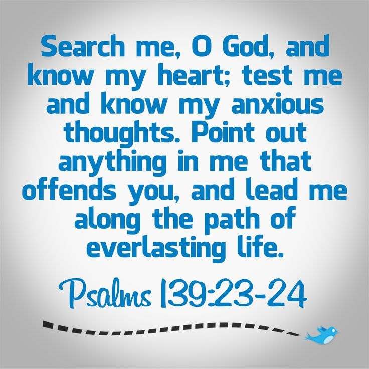 psalms verses - Google Search | God's Sustaining Power ...