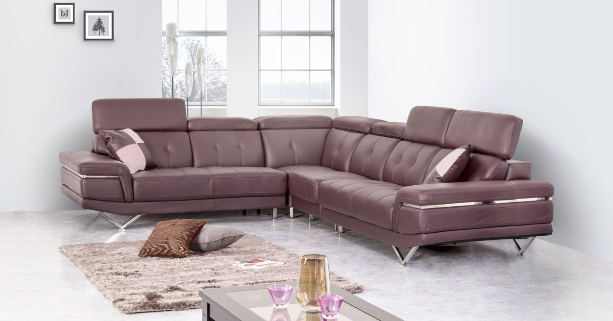 Since 1986 Damro Has Been Producing Quality And Durable Luxurious And Contemporary Furniture At Slashed P Corner Sofa Set Corner Sofa Models Corner Sofa Fabric