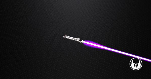 Adaptive Saber Parts Lightsaber Lightsaber Build Your Own Lightsaber Sabre