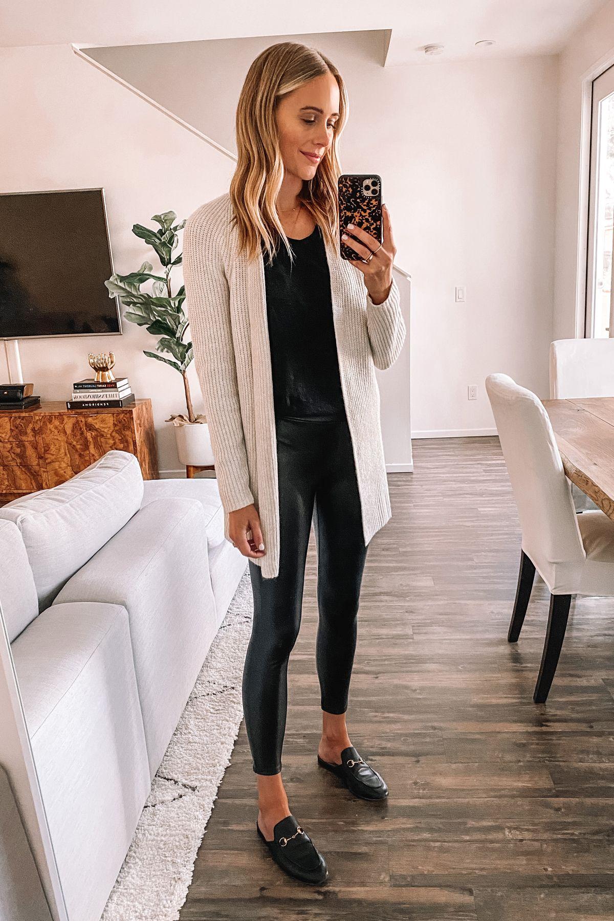 Looks Confortáveis Para Ficar e Trabalhar em Casa