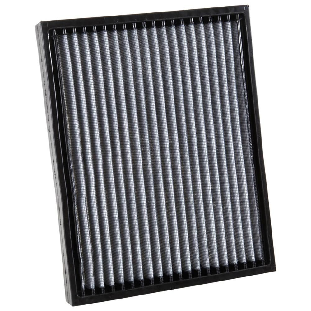 K N 15 16 Ford F150 5 0l V8 Replacement Cabin Air Filter Air
