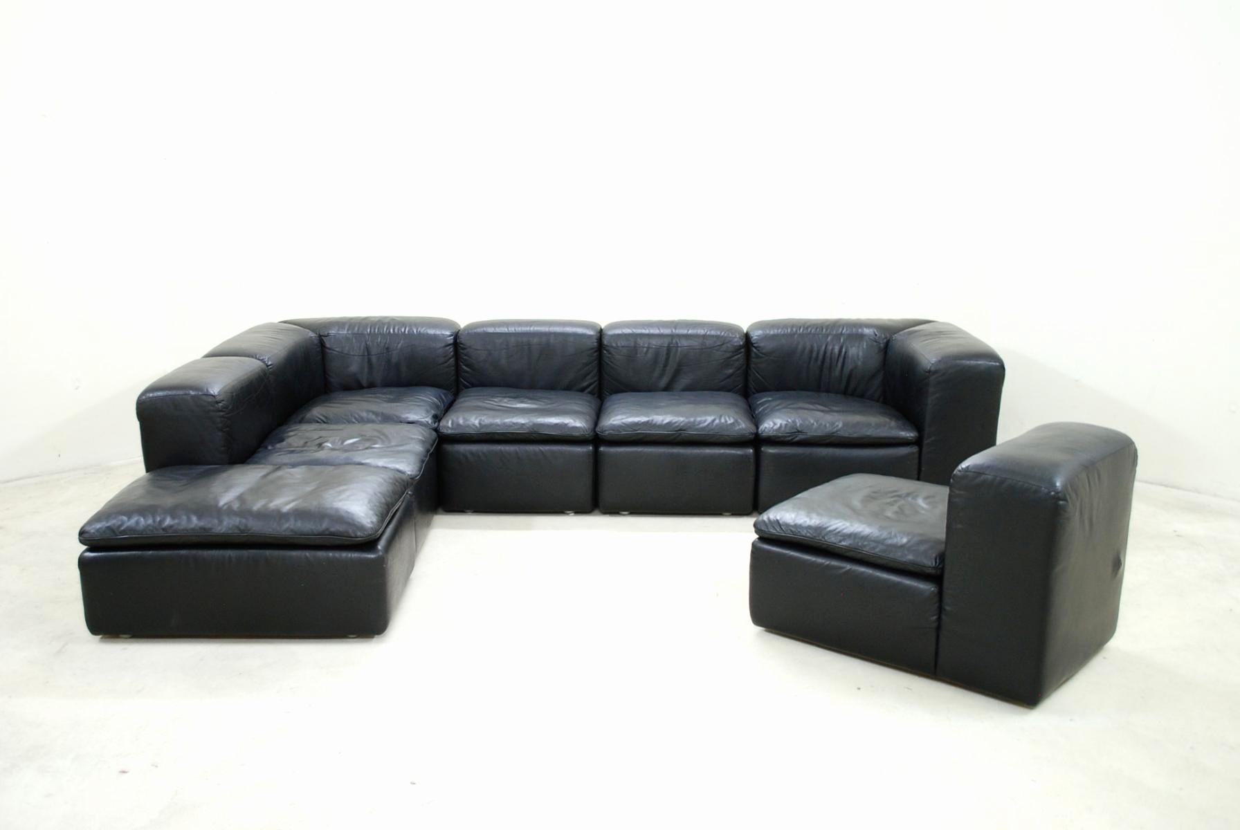 Unique Leather Modular sofa Pictures vintage leather