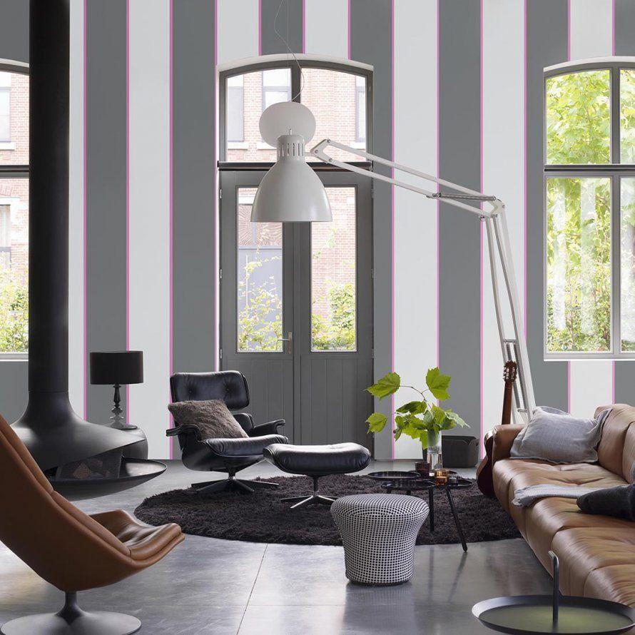 La nouvelle collection de couleurs Dulux Couture pour l'année 2015 - Marie Claire Maison   Déco ...