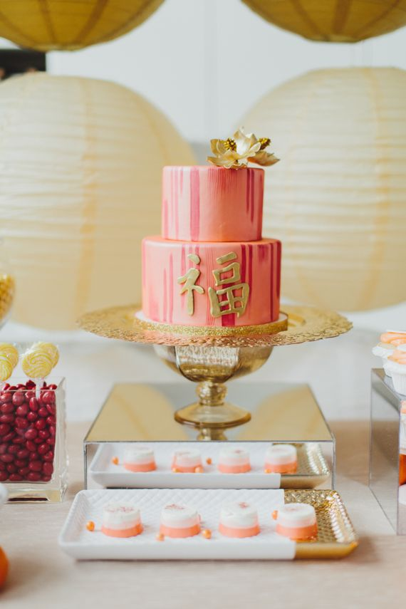 New Year Dinner Party Ideas Part - 38: If Youu0027re Throwing A Chinese New Year Party, 100 Layer Cake Has A Bunch Of  Ideas For The Best Way To Throw An Authentic Bash, From Foods To Activities!