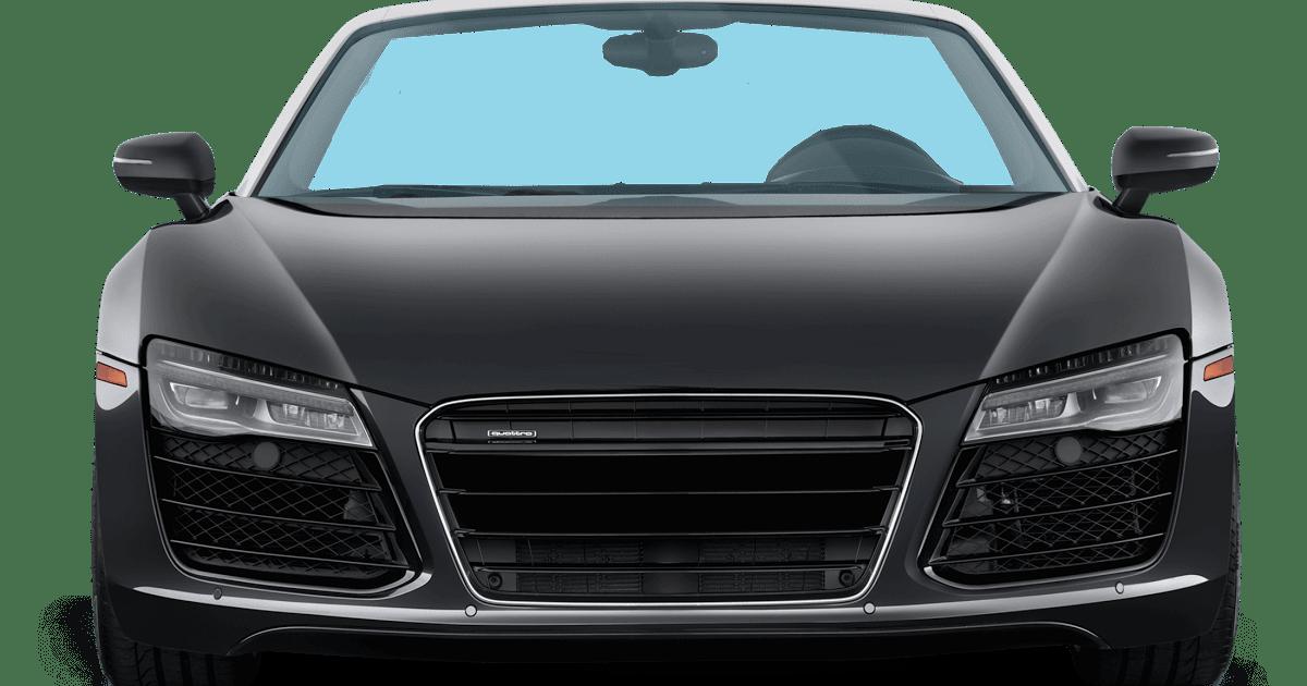 Lutzie Black Audi Car Front View Google Drive Episode Interactive Backgrounds Episode Backgrounds Car Backgrounds