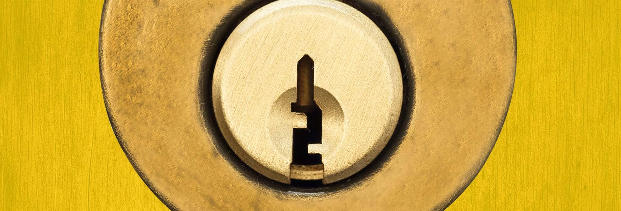 In This Review Of The Best And Worst Door Locks From Consumer Reports 39 Tests You 39 Ll Find The Locks That Resis Door Locks Diy Home Security Home Safety
