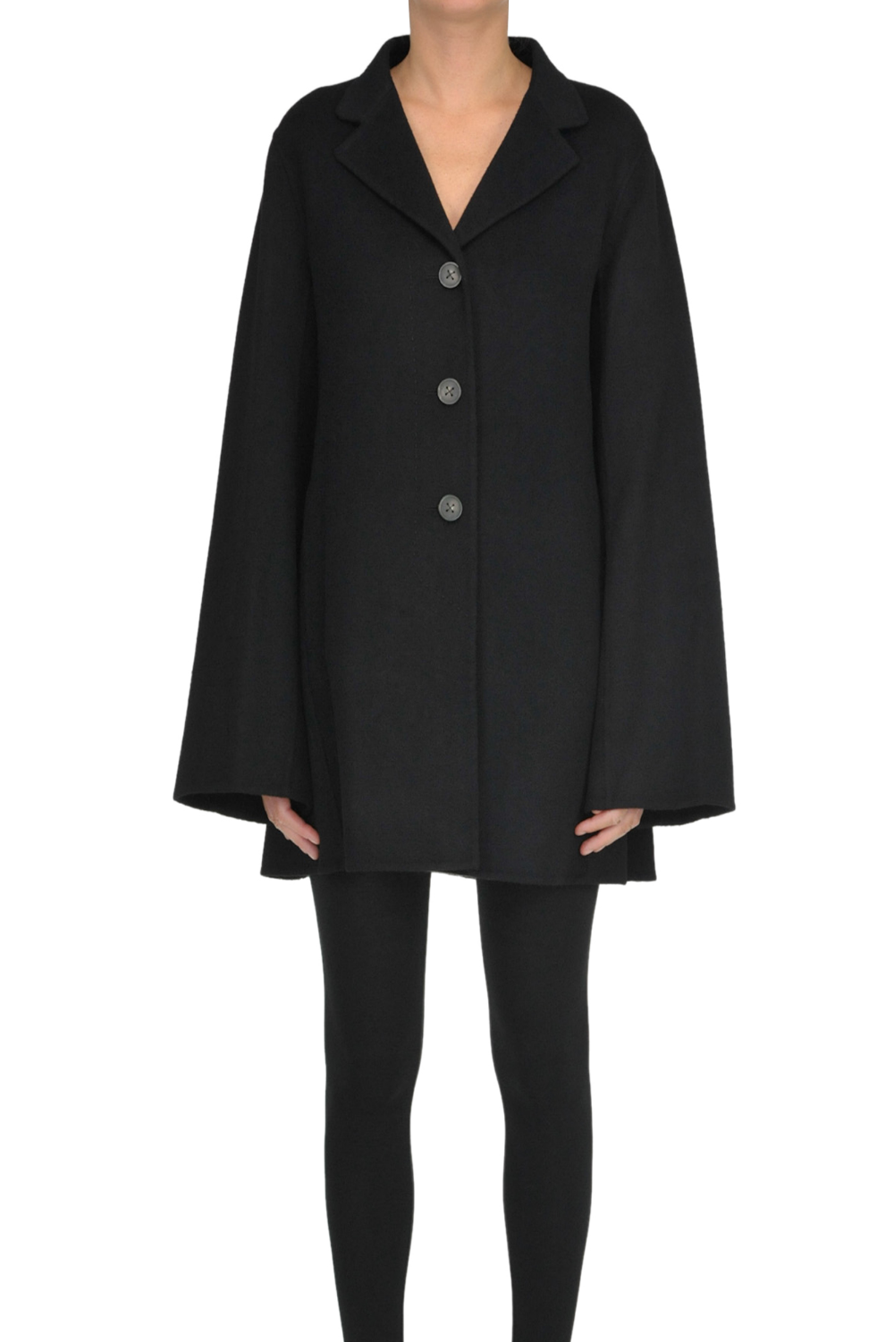 acne outlet online
