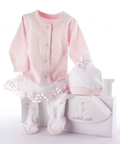 Looking For Designer Newborn Baby Clothes