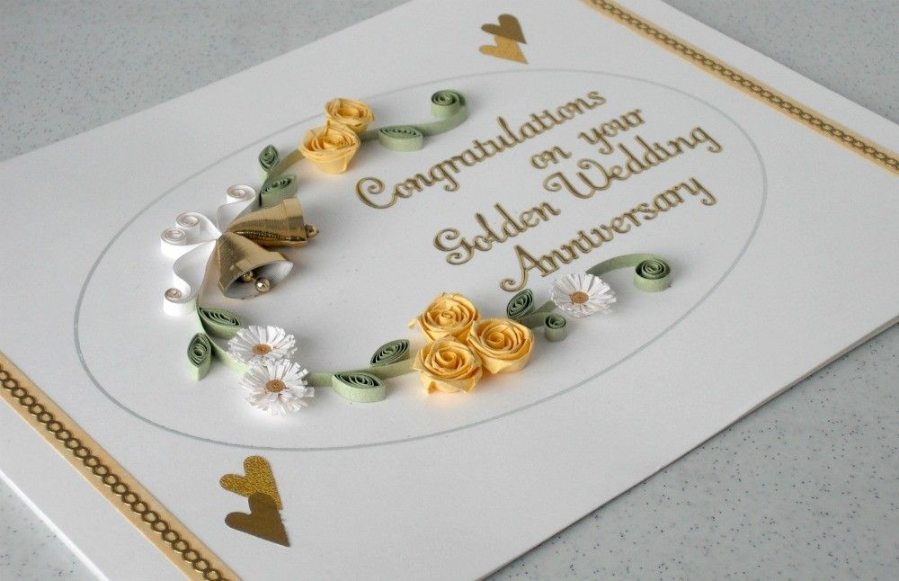 Quilling patterns to print quilling paper quilling pinterest