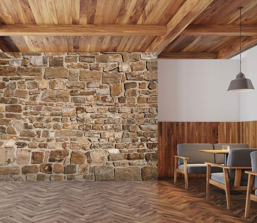 3d Stone Wall Texture 06 Marble Tile Texture Aj Wallpaper 3d Wall Murals Textured Walls Stone Wall
