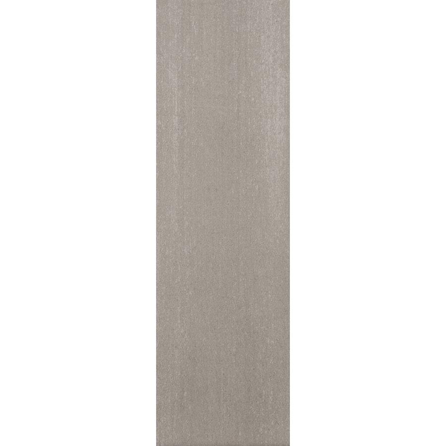 Shop Emser Perspective 10 Pack Gray Porcelain Floor Tile Common 6 In X 24 In Actual Emser Porcelain Flooring Porcelain Floor Tiles