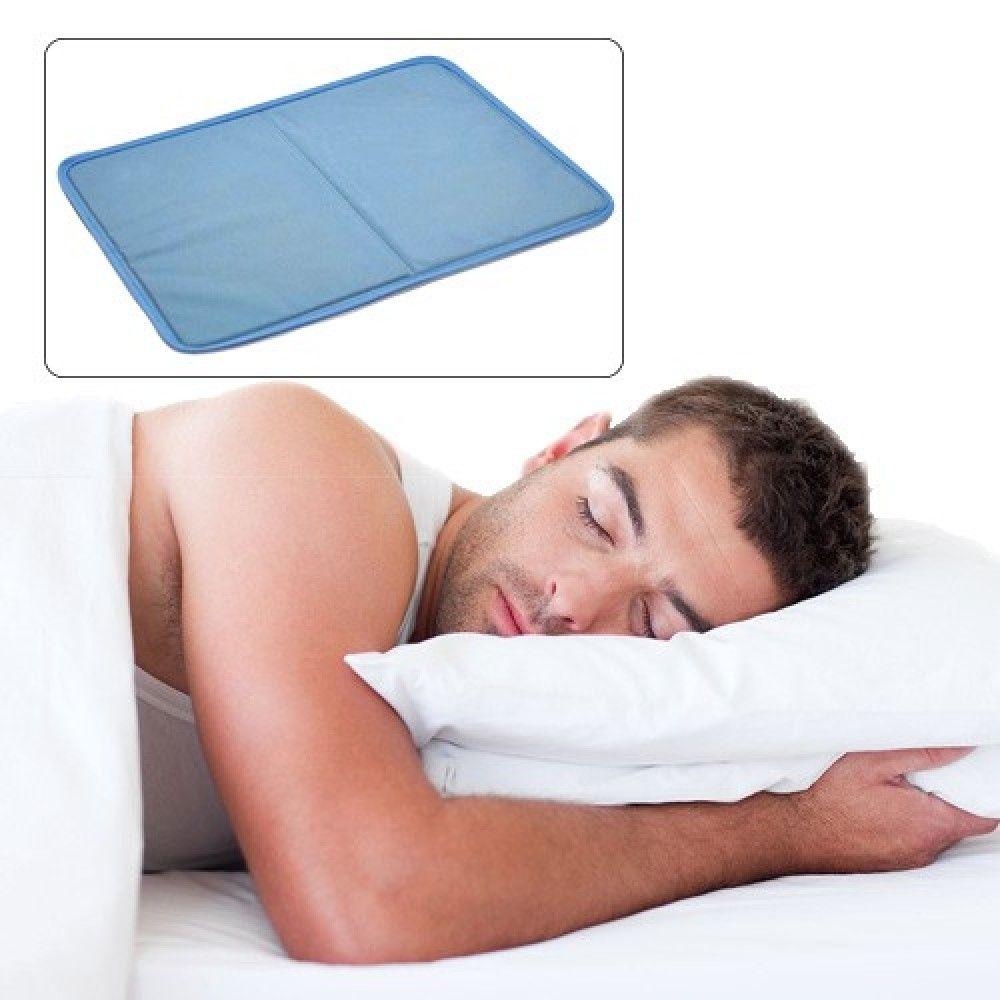 cooling gel pillow for the hubby pinterest gel pillow