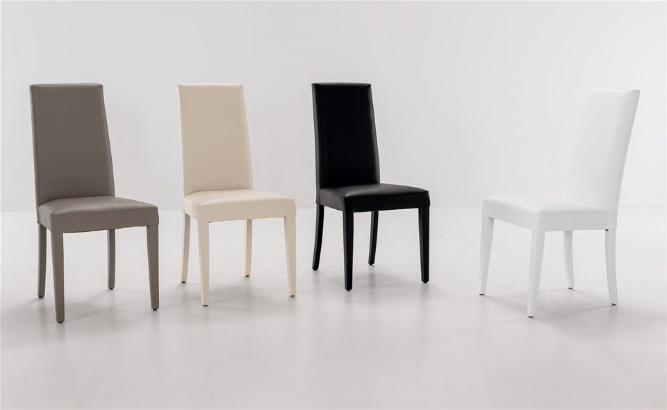 Tavolo e sedia Nancy Mondo Convenienza (con immagini