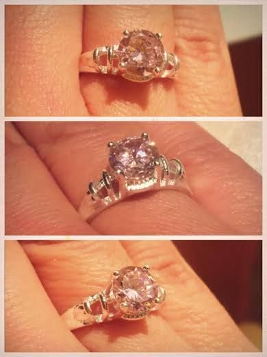 stormieguidry's Store | JewelryInCandles.com | Jewelry ...