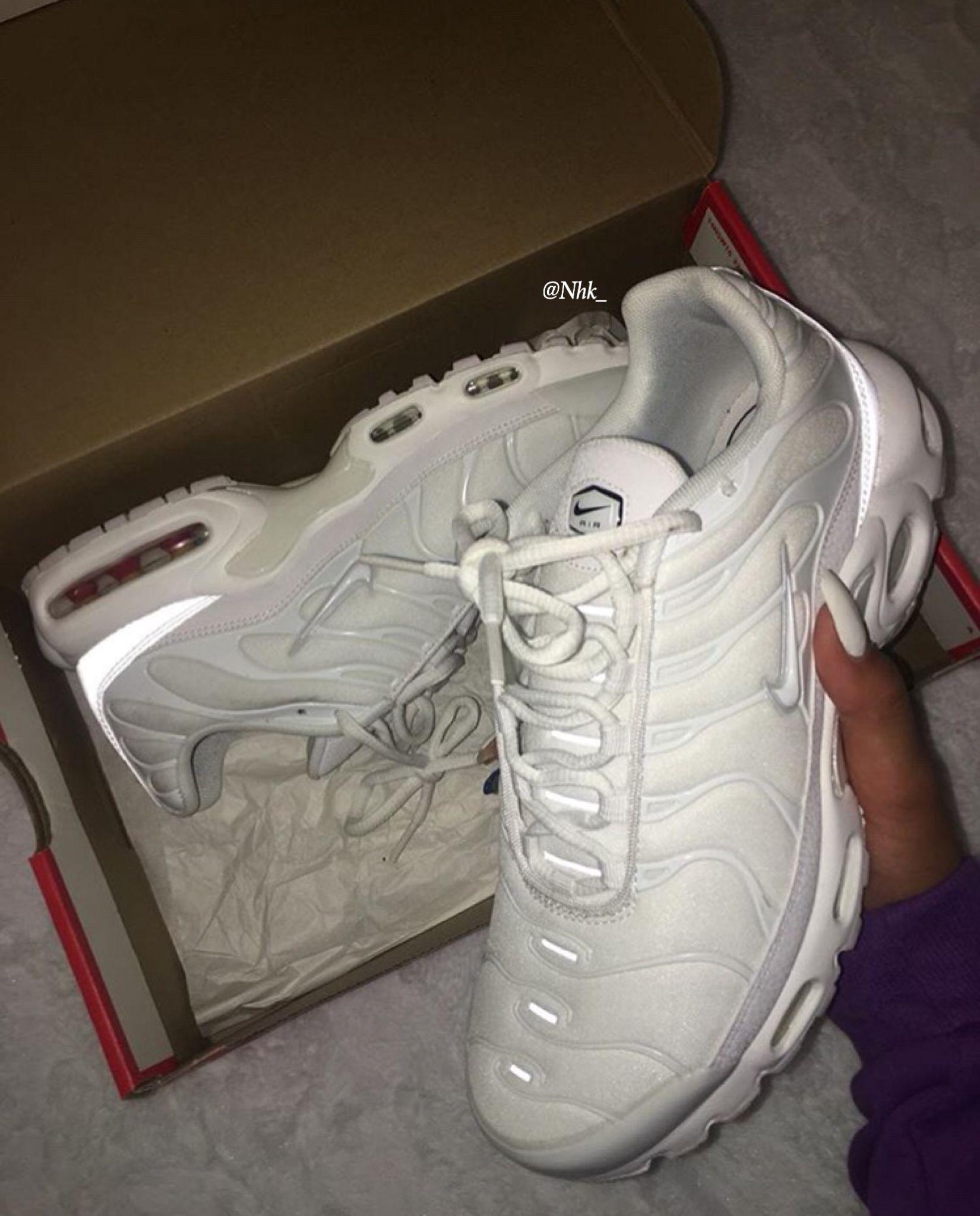 @TheBritttt #shoegame