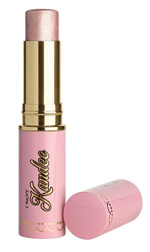 Too Faced I Want Kandee for Fall 2017  96b45f751