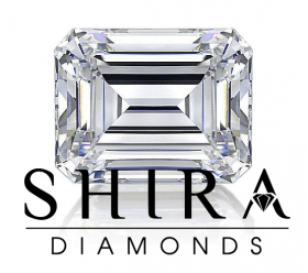 Pin On Wholesale Emerald Cut Diamonds Dallas
