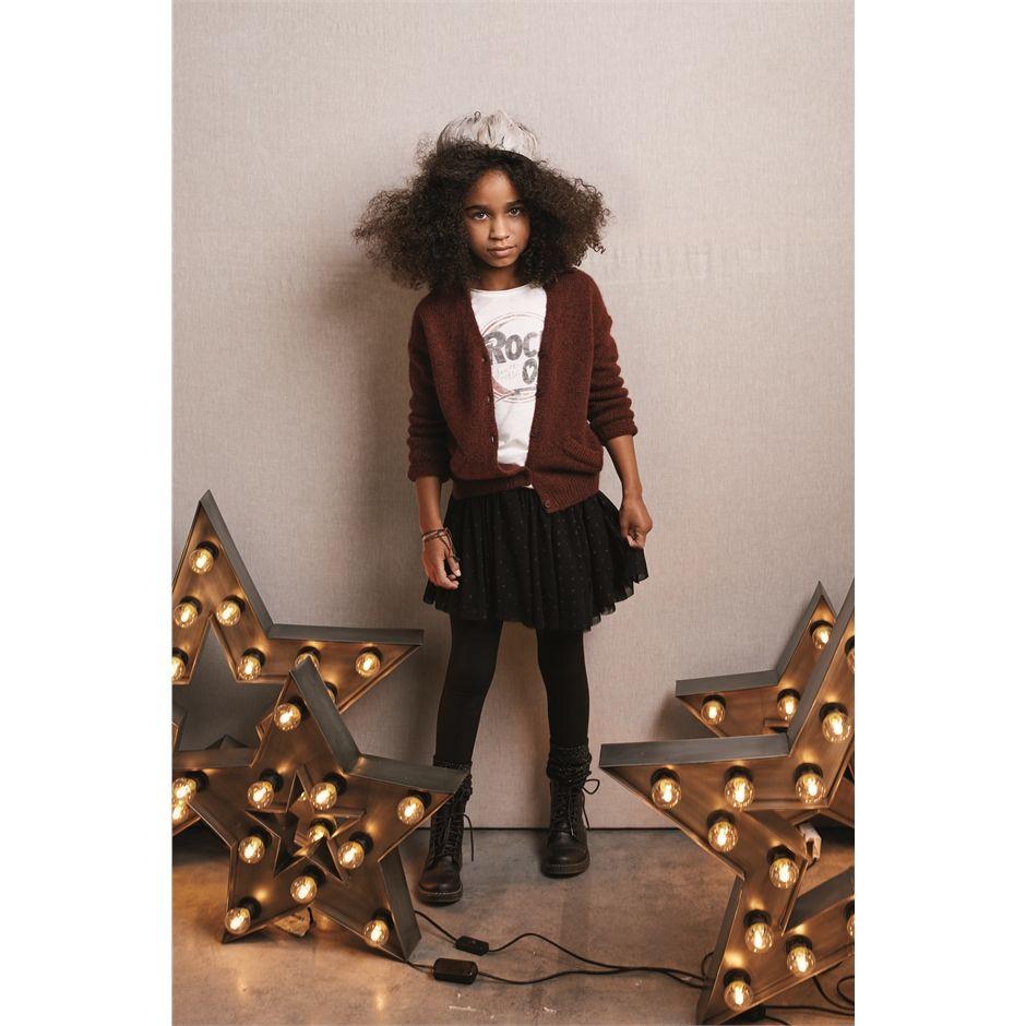 Lamp Ster Medium   Staande Lampen   Sissy-Boy Online store   HOME ...