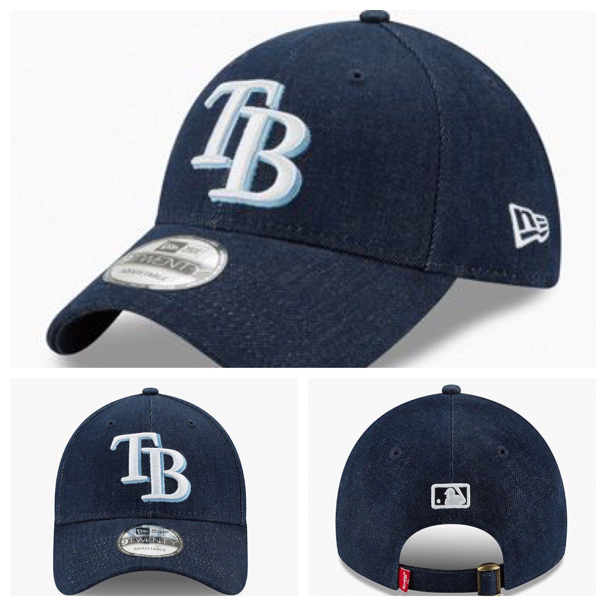 Levi S X New Era Mlb Baseball Cap Cap Collection Mlb Baseball Caps Cap