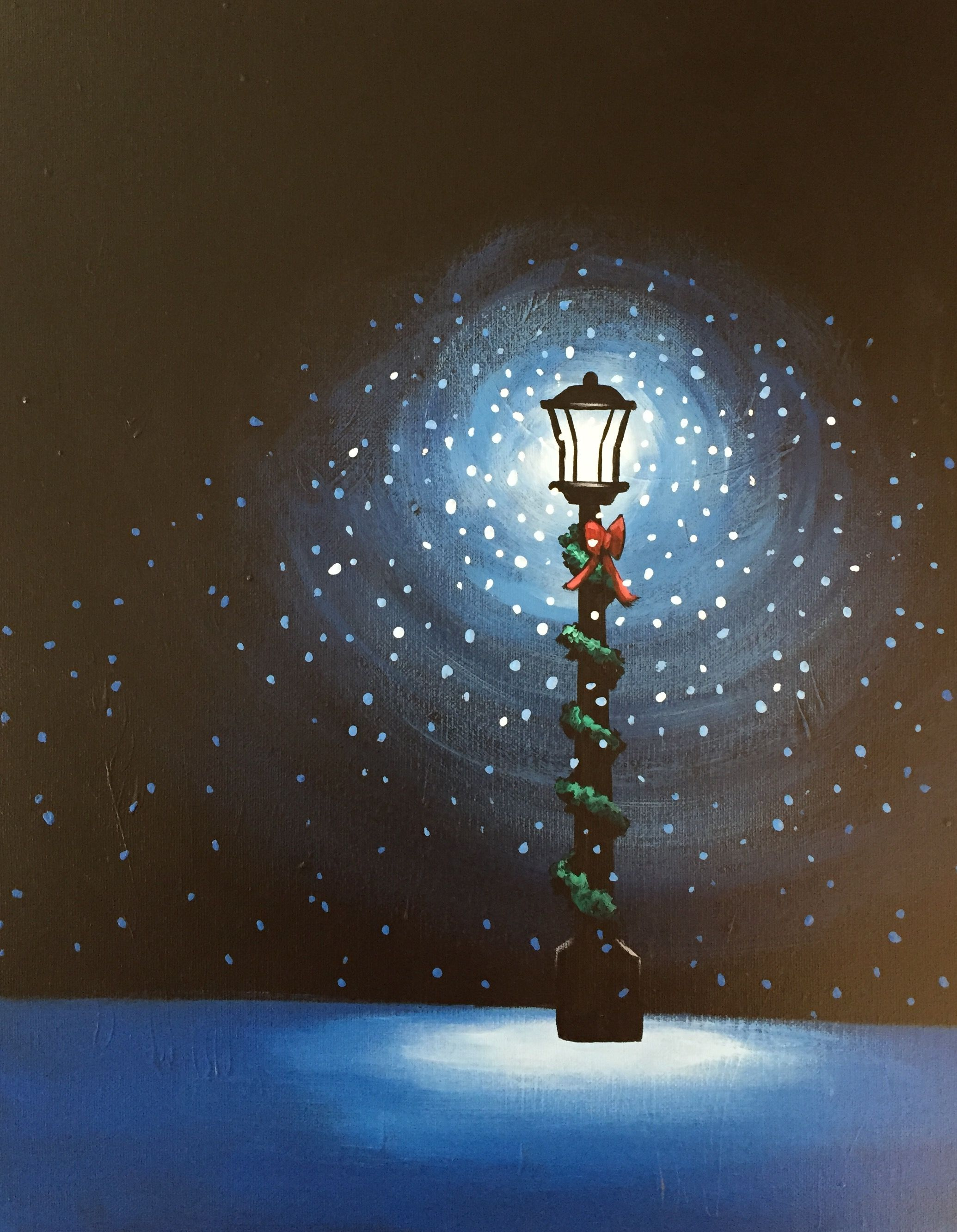 Muse Paintbar Events Painting Classes Painting