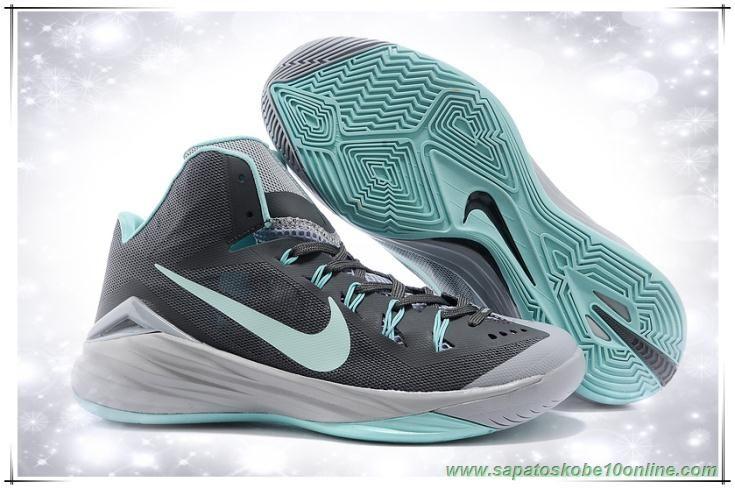 d87d52243bc5 Lowest Price Nike Hyperdunk 2014 Royal Blue White 653640 102 ...