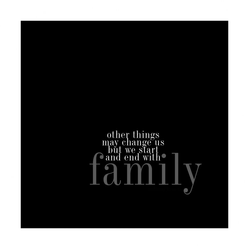 12 Spending Time With Family Quotes Family Time Quotes Family Love Quotes Family Quotes