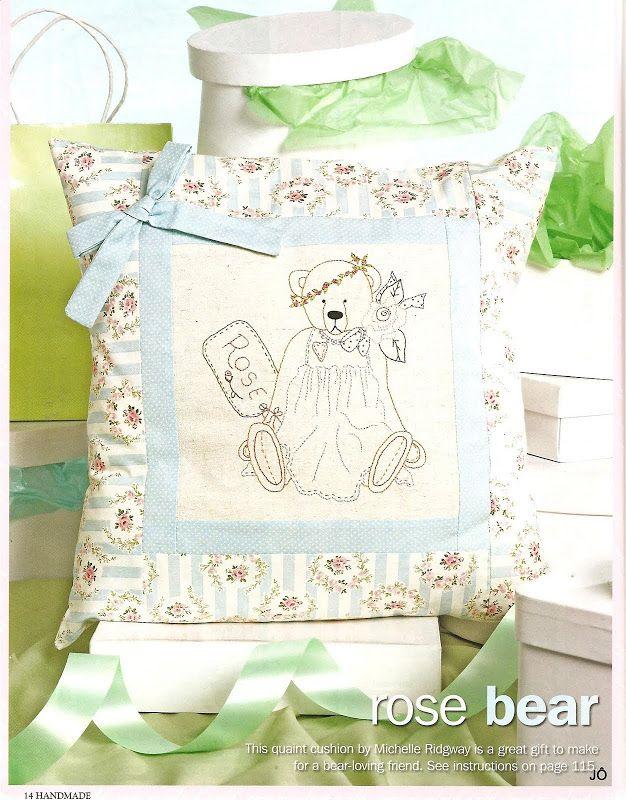 handmade 26 - Jôarte arquivo - Álbuns da web do Picasa